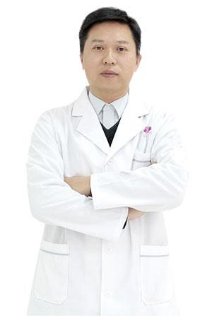 廖洪跃 技术院长